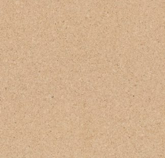 Standard Creme Emotions Cork Tile