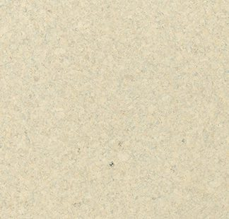 Standard White Emotions Cork Tile