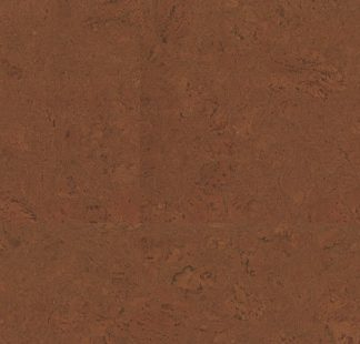 Twist Brown Emotions Floating Floor Cork Tile Granorte