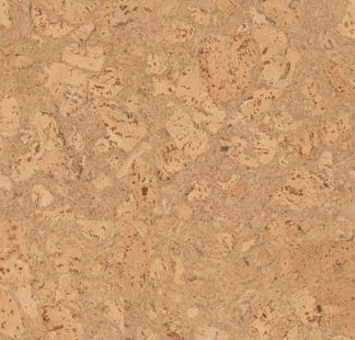 Twist Sand Emotions Cork Tile