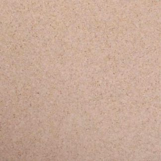 Whitewash Cork Tile