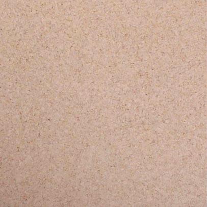 Whitewash Glue Down Cork Tile - FLOORTIQUE