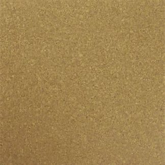 Xanadu Glue Down Cork Tile