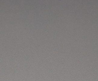 Century Gloss Mid Grey 300 x 100 Ceramic Tiles