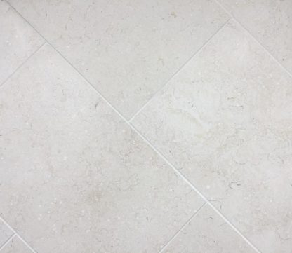 Malham Limestone Honed