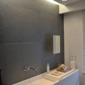 Grey Brazilian Slate Cleft