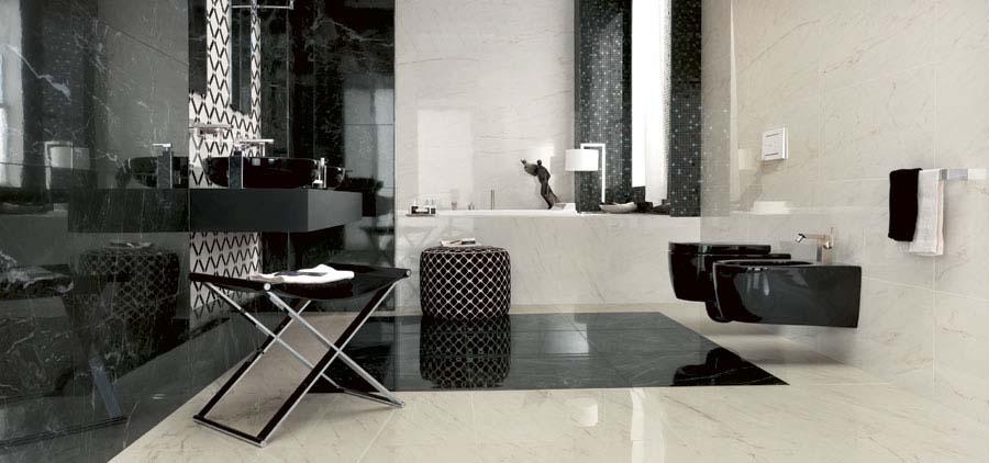 Pietra Wall Tiles Floortique