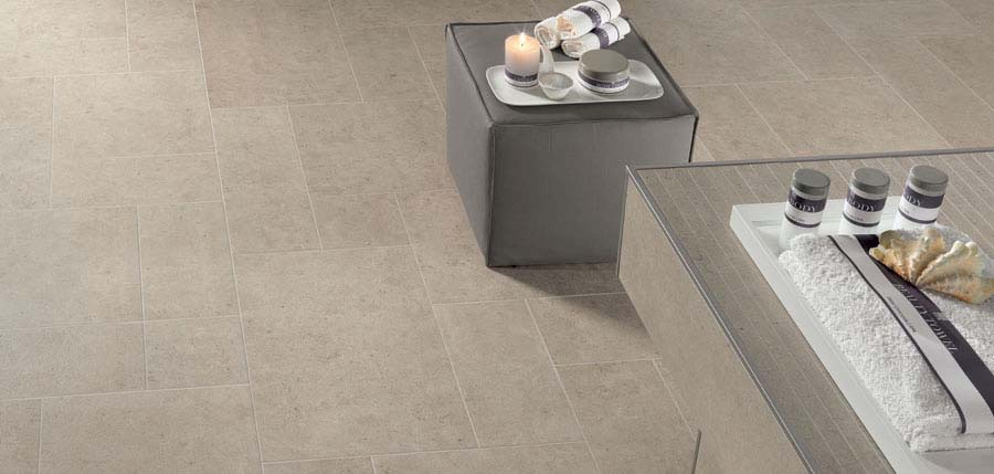 Pietra Porcelain Range Floortique