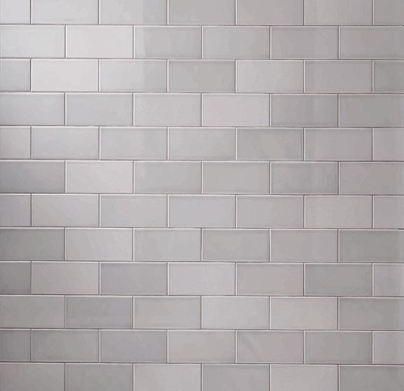 Plains Dew Ceramic Tiles 200 x 100