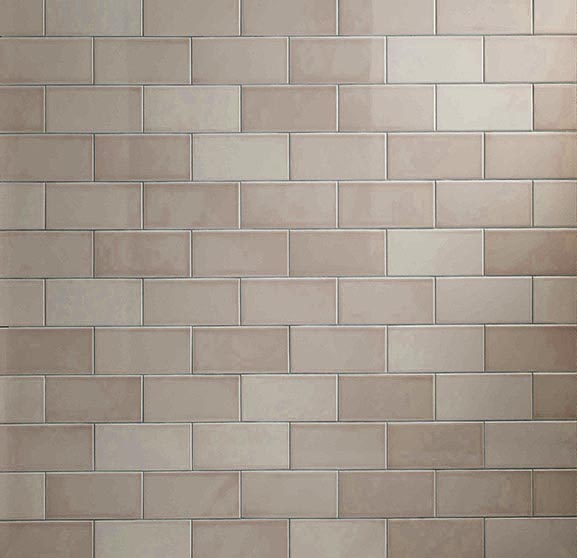 Plains Grain Ceramic Tiles 200 x 100