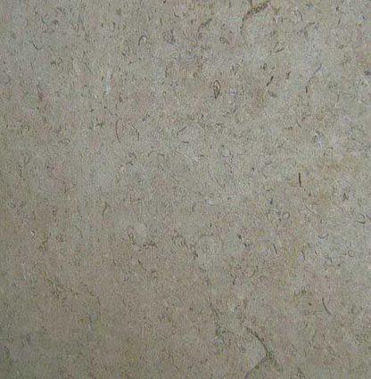 Rochelle Limestone Brushed