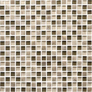 Glass Stone Mosaics