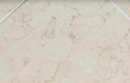Travella Limestone Honed