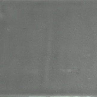 Grace Truffle 150 x 75 Ceramic Tiles