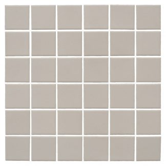 victorian-white-mosaic-45-x-45mm-vitrified-porcelain-mosaic-tiles