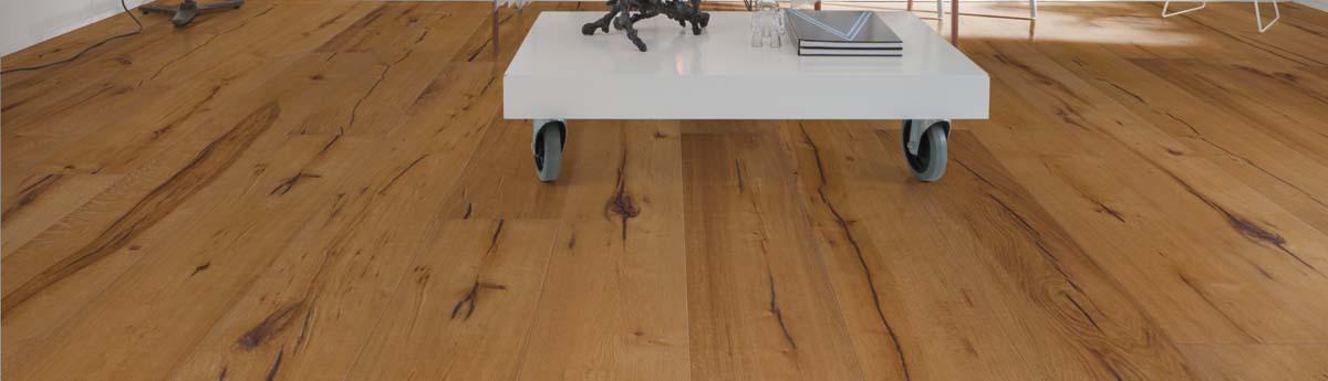 floortique-wood-flooring-kahrs