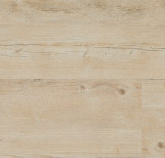 Barn Vinyl Cork Tile Floating Floor Tile Granorte- OIBA