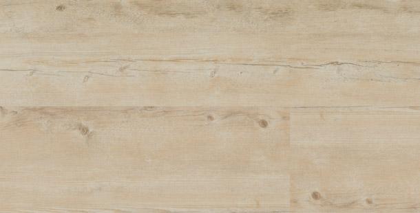 Barn Vinyl Cork Tile Floating Floor Tile Granorte- OIBA