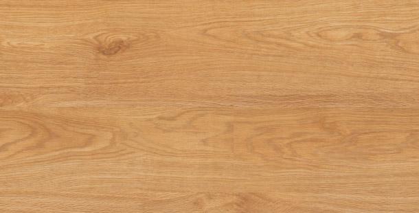 Cornfield Vinyl Cork Tile Floating Floor Tile Granorte- OIBA