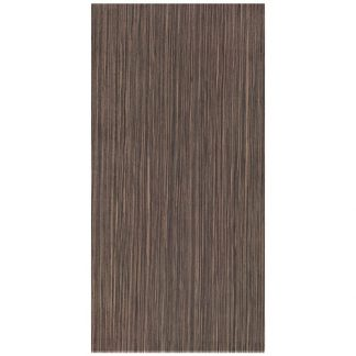Dark Wood Grain Carta Slimline 1200 x 600