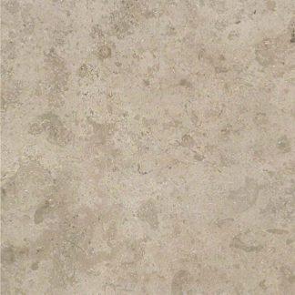 Everstone Beige Stone Effect Tile Minoli 600 X 600 And