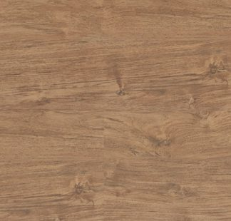 Fawn Vinyl Cork Tile Floating Floor Tile Granorte- OIBA