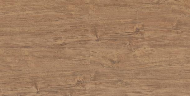 Fawn Vinyl Cork Tile Floating Floor Tile Granorte- OIBA