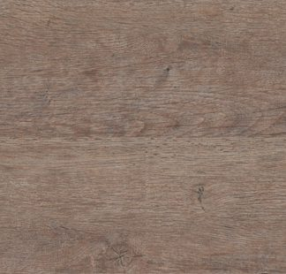 Galleon Vinyl Cork Tile Floating Floor Tile Granorte- OIBA