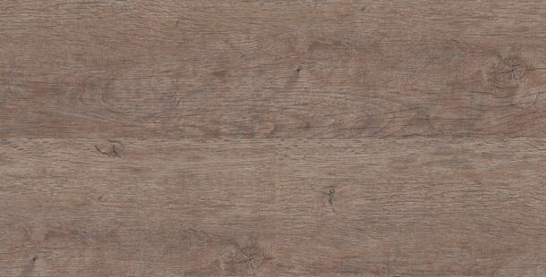 Galleon Vinyl Cork Tile Floating Floor Tile Granorte- OIBA