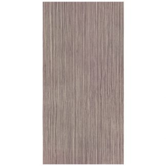 Light White Wood Grain Carta Slimline 1200 x 600