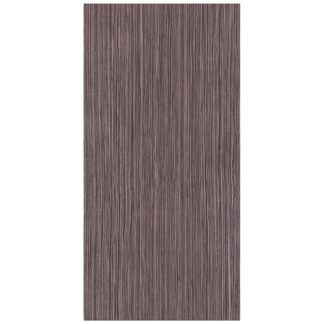 Medium Wood Grain Carta Slimline 1200 x 600