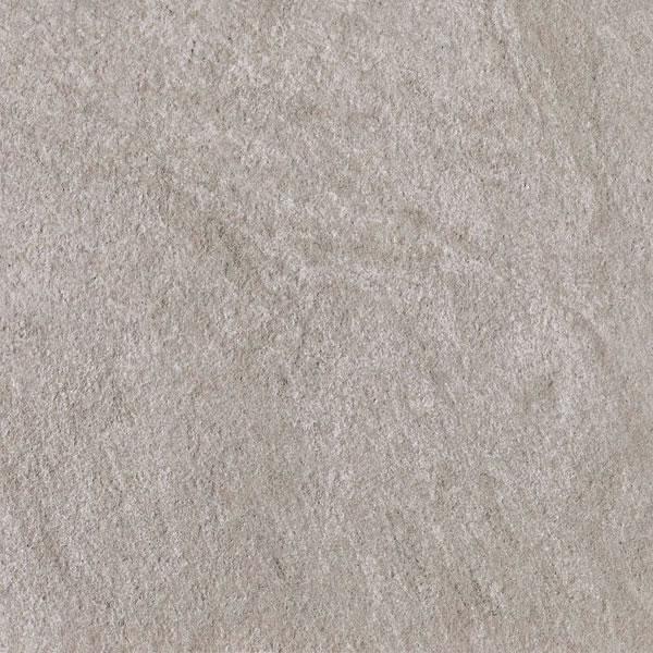 Pearl Bravestone Porcelain Stone Effect Tile Minoli 600 X 600 And 600 X 300