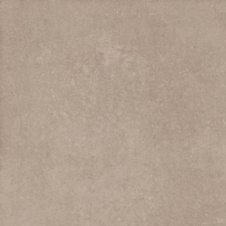 elect Cenere Porcelain Concrete effect tile Minoli and 600 x 600