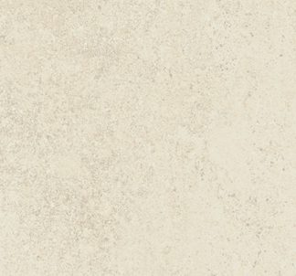Select Crema Porcelain Concrete effect tile Minoli and 600 x 300