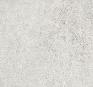 Select Nebbia Porcelain Concrete effect tile Minoli and 600 x 300