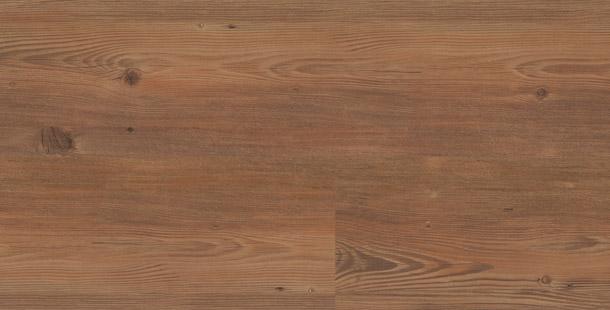 Newport Vinyl Cork Tile Floating Floor Tile Granorte- OIBA