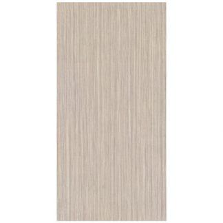 Rice White Wood Grain Carta Slimline 1200 x 600