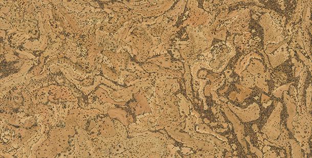 Canyon Decodalle Cork Wall Tile