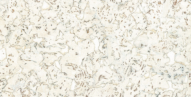 Country Ivory Decodalle Cork Wall Tile Granorte