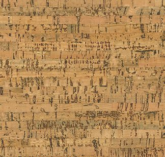 Parallel Decodalle Cork Wall Tile Granorte