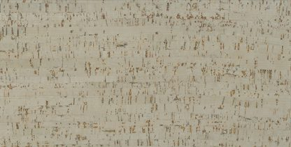 Parallel Grey Decodalle Cork Wall Tile