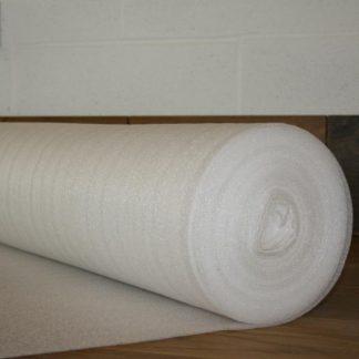 polyfoam-underlay