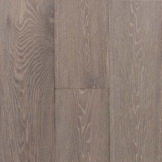 Chatel Oak Floortique Engineered wood flooring