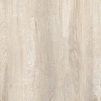 Cluney Almond Wood Effect Porcelain Tiles 1200 x 200