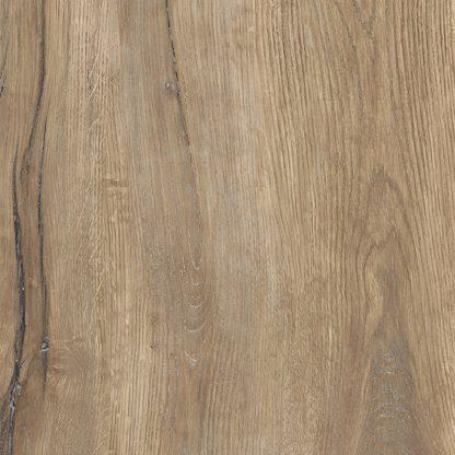 Cluney Beige Wood Effect Porcelain Tiles 1200 x 200