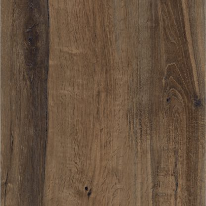 Cluney Brown Wood Effect Porcelain Tiles 1200 x 200