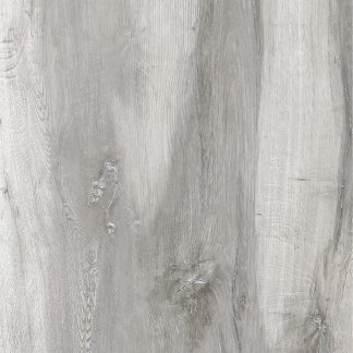 Cluney Grey Wood Effect Porcelain Tiles 1200 x 200