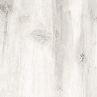 Cluney White Wood Effect Porcelain Tiles 1200 x 200