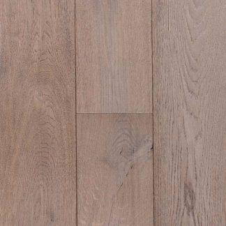 Kaprun Oak - Oibá Wood Engineered