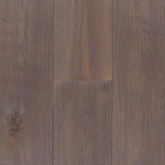 Lausanne Oak Floortique Engineered wood flooring